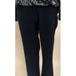 Cassiopeia / Elucinda Pants