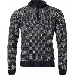 North / Strik sweatshirt...