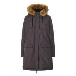 Kopenhaken / Else jakke