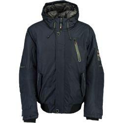 GN / Balistique jakke