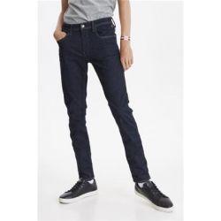 Blend / Multiflex Jeans 8510