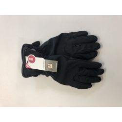 Crossbow / Dame handsker 42612
