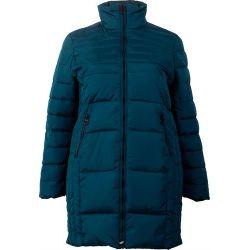 Cassiopeia / Helouise jakke