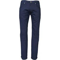 Roberto / Rabi Twill Jeans