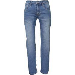 Finesmekker / Abott Jeans
