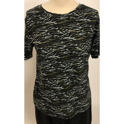 Lipo Lipo / Natex T-shirt 606