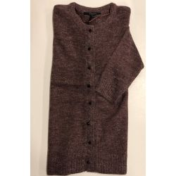 Ofelia / China Cardigan