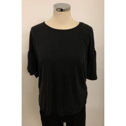 Lipo Lipo / T-Shirt 618
