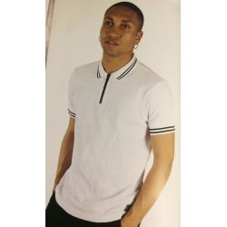 Complices / Polo T-Shirt...