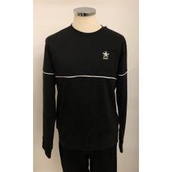 Complices / Sweatshirt C01950