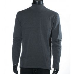 Kashmir / Turtleneck KP6441B