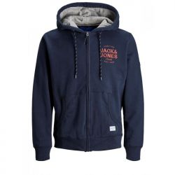 Jack & Jones / Sweat Hoodie...