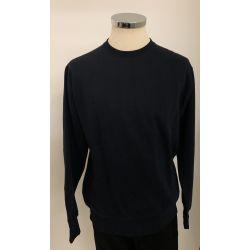 Elkjær / Sweatshirt 310