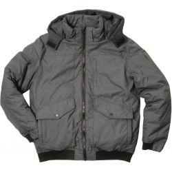 Roberto / Bastogne jakke