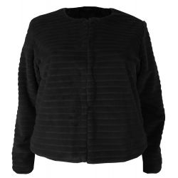 Cassiopeia / Starlet jakke