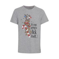 Blend / Jule T-Shirt 9350