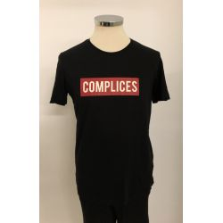 Complices / T-Shirt B01994