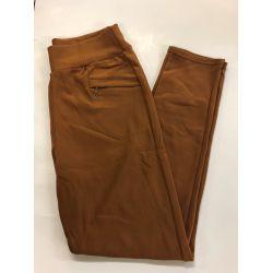 Fashion / Leggings 7029