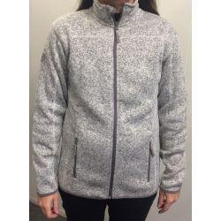 Kopenhaken / Alma fleece jakke