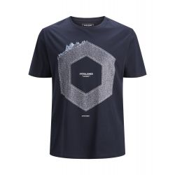 Jack & Jones / T-Shirt 8979