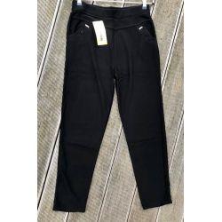 Fashion / Leggings 6963