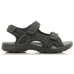 Ølholm / Herre sandal 469592