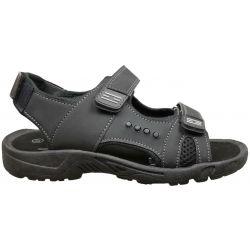 Ølholm / Herre sandal B204860