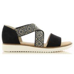 Ølholm / Dame sandal 472543