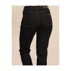 Marc Lauge / Normal Fit  Jeans