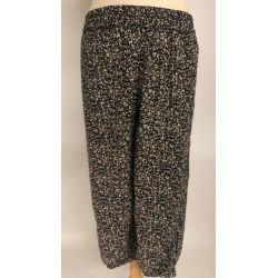 Vanting  / Berber Pants 8554