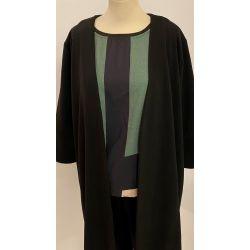 Vanting / Kimono 8662