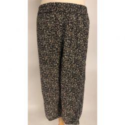 Vanting Plus / Berber Pants...
