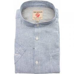 Finesmekker / Tapio skjorte