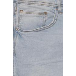 Blend / Herre Jeans 9689 - 200