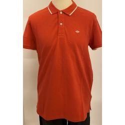 Blend / Polo T-Shirt 10571