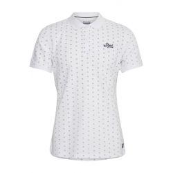 Blend / Polo T-Shirt 0577