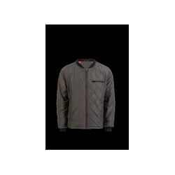 Kopenhaken / Lucco Quilt jakke