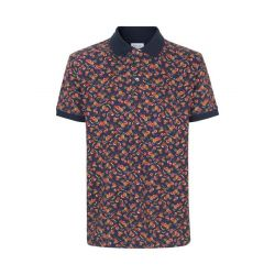 Seven Seas / Polo T-Shirt...