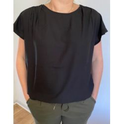 Ofelia / Atlanta Blouse 3