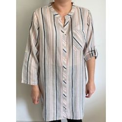Cassiopeia / Stella Long shirt