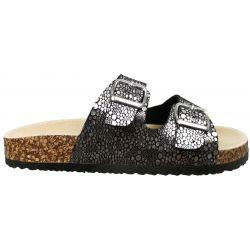 Ølholm / Dame Bio sandal...