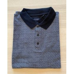 Elkjær / Polo T-Shirt 709
