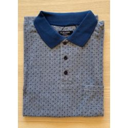 Elkjær / Polo T-Shirt 703