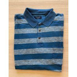 Elkjær / Polo T-Shirt 705