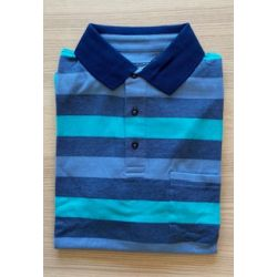 Elkjær / Polo T-Shirt 707