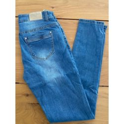 B.S Jeans / Jeans E7370