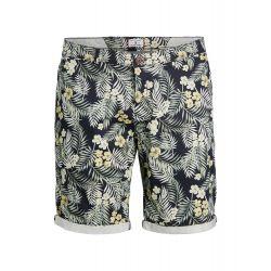 Jack & Jones / Shorts 9514