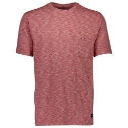 Bison / T-Shirt 80-400012A