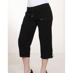 Marc Lauge / Lina 3/4 pants...
