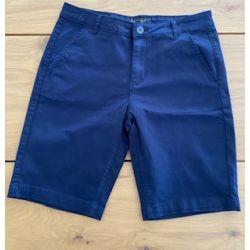 Marc Lauge / Como Chino shorts
